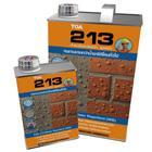 กันซึม 213 WaterRepellent(WB)