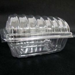 กล่องพลาสติก E-40