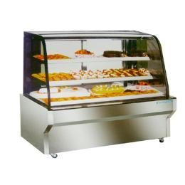 ตู้แช่เย็น SKD-120S