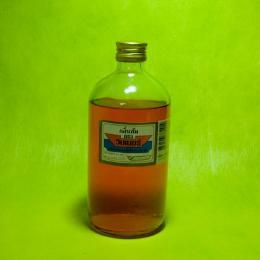 วัตถุแต่งกลิ่นธรรมชาติกลิ่นส้ม 013-004051