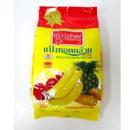 แป้งทอดกล้วย 001-006020