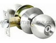 กุญแจลูกบิด SANSAI #SR3100