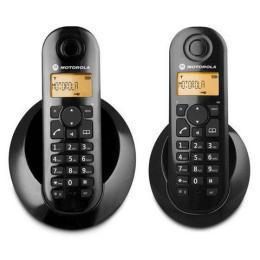 โทรศัพท์โมโตโรล่า C-602