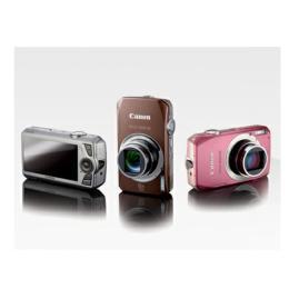กล้องดิจิตอล แคนอน รุ่น IXUS1000HS
