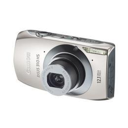 กล้องดิจิตอล แคนอน รุ่น IXUS310HS