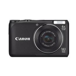กล้องดิจิตอล แคนอน รุ่น PWS A2200