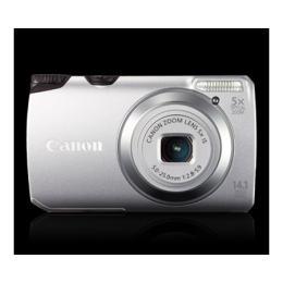 กล้องดิจิตอล แคนอน รุ่น PWS A3200