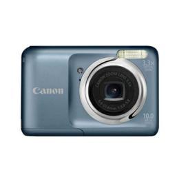 กล้องดิจิตอล แคนอน รุ่น PWS A800