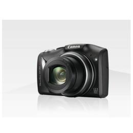 กล้องดิจิตอล แคนอน รุ่น PWS SX130IS