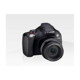 กล้องดิจิตอล แคนอน รุ่น PWS SX30IS