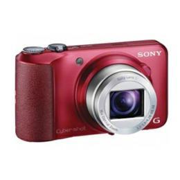 กล้องดิจิตอล โซนี่ รุ่น DSC-H90