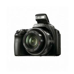 กล้องดิจิตอล โซนี่ รุ่น DSC-HX100V