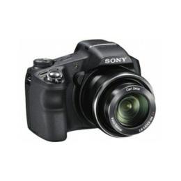 กล้องดิจิตอล โซนี่ รุ่น DSC-HX200V