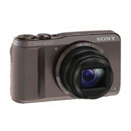 กล้องดิจิตอล โซนี่ รุ่น DSC-HX20V