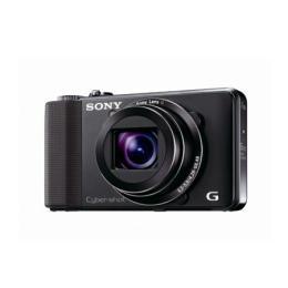 กล้องดิจิตอล โซนี่ รุ่น DSC-HX9V