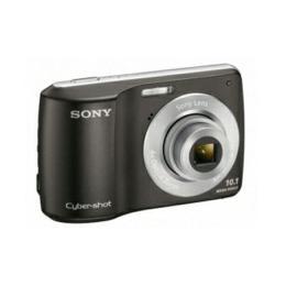 กล้องดิจิตอล โซนี่ รุ่น DSC-S3000