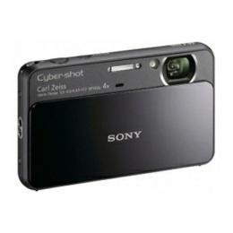 กล้องดิจิตอล โซนี่ รุ่น DSC-T110