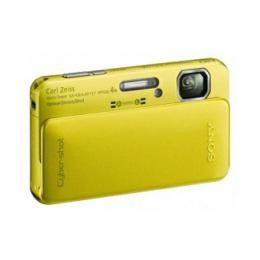 กล้องดิจิตอล โซนี่ รุ่น DSC-TX10