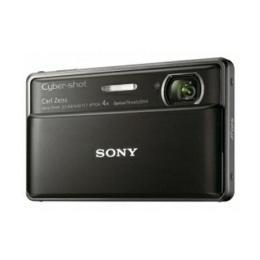 กล้องดิจิตอล โซนี่ รุ่น DSC-TX100V