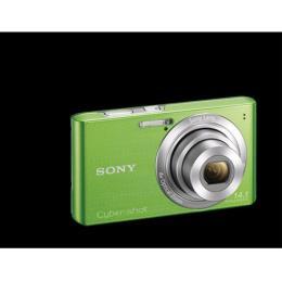 กล้องดิจิตอล โซนี่ รุ่น DSC-W610