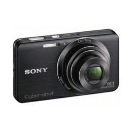 กล้องดิจิตอล โซนี่ รุ่น DSC-W630