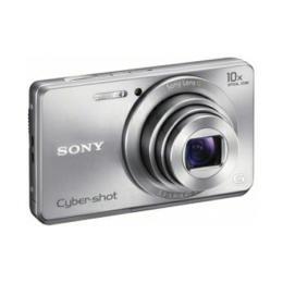 กล้องดิจิตอล โซนี่ รุ่น DSC-W690