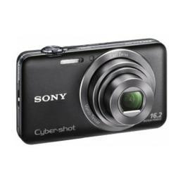 กล้องดิจิตอล โซนี่ รุ่น DSC-WX30
