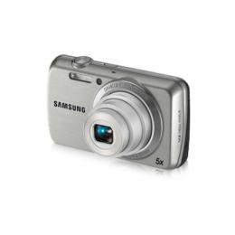 กล้องดิจิตอล ซัมซุง รุ่น EC-PL20