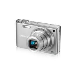 กล้องดิจิตอล ซัมซุง รุ่น EC-PL210