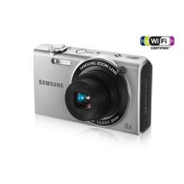 กล้องดิจิตอล ซัมซุง รุ่น EC-SH100