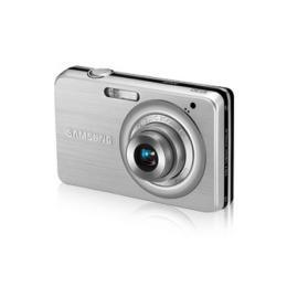 กล้องดิจิตอล ซัมซุง รุ่น EC-ST30