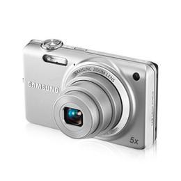 กล้องดิจิตอล ซัมซุง รุ่น EC-ST65