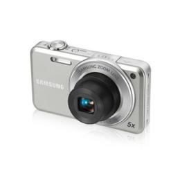 กล้องดิจิตอล ซัมซุง รุ่น EC-ST95