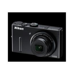 กล้องดิจิตอล นิคอน รุ่น COOLPIX P300
