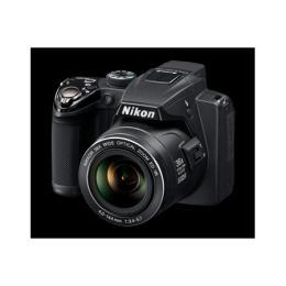 กล้องดิจิตอล นิคอน รุ่น COOLPIX P500