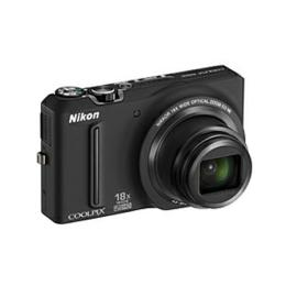 กล้องดิจิตอล นิคอน รุ่น COOLPIX S9100
