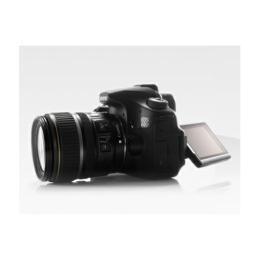 กล้องดิจิตอล แคนอน รุ่น EOS-60D-KIT