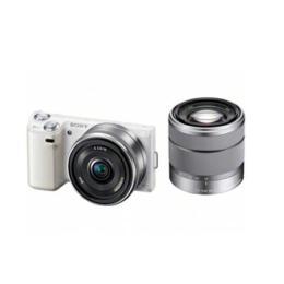 กล้องดิจิตอล โซนี่ รุ่น NEX-5ND