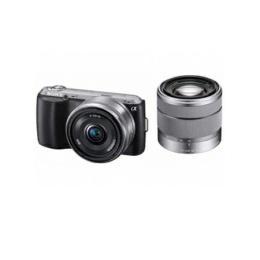 กล้องดิจิตอล โซนี่ รุ่น NEX-C3D