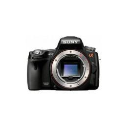 กล้องดิจิตอล โซนี่ รุ่น SLT-A55V