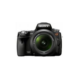 กล้องดิจิตอล โซนี่ รุ่น SLT-A55VL