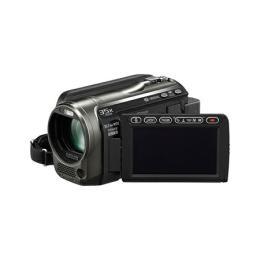 กล้องถ่ายวีดีโอ HDD 120GB PANASONIC Model HDC-HS60