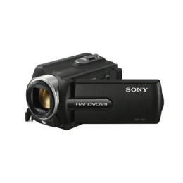 กล้องถ่ายวีดีโอ SONY Model DCR-SR21