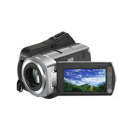 กล้องถ่ายวีดีโอ โซนี่ รุ่น DCR-SX85