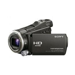กล้องถ่ายวีดีโอ โซนี่ รุ่น HDR-CX700