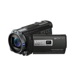 กล้องถ่ายวีดีโอ โซนี่ รุ่น HDR-PJ760VE
