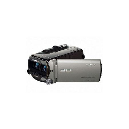 กล้องถ่ายวีดีโอ โซนี่ รุ่น HDR-TD10
