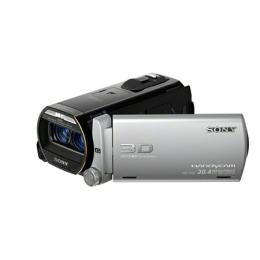 กล้องถ่ายวีดีโอ โซนี่ รุ่น HDR-TD20