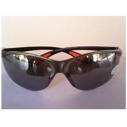 แว่นตานิรภัย SC04