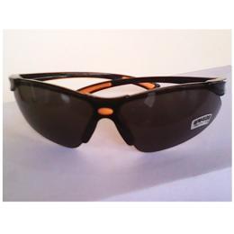 แว่นตานิรภัย SC11